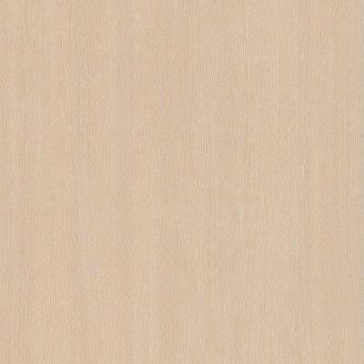5bf5166f7198e9 9727 BS PR Dąb Pastelowy